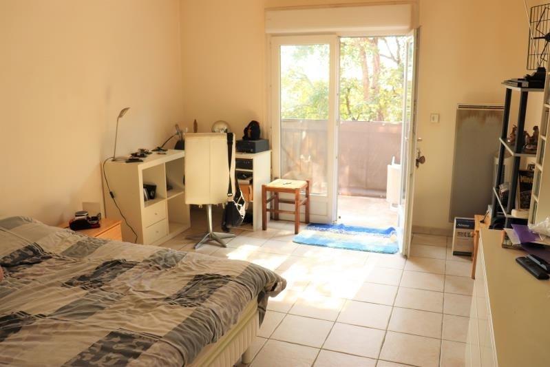 Sale house / villa Cavalaire sur mer 445000€ - Picture 7