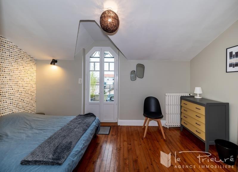 Sale house / villa Albi 399000€ - Picture 6