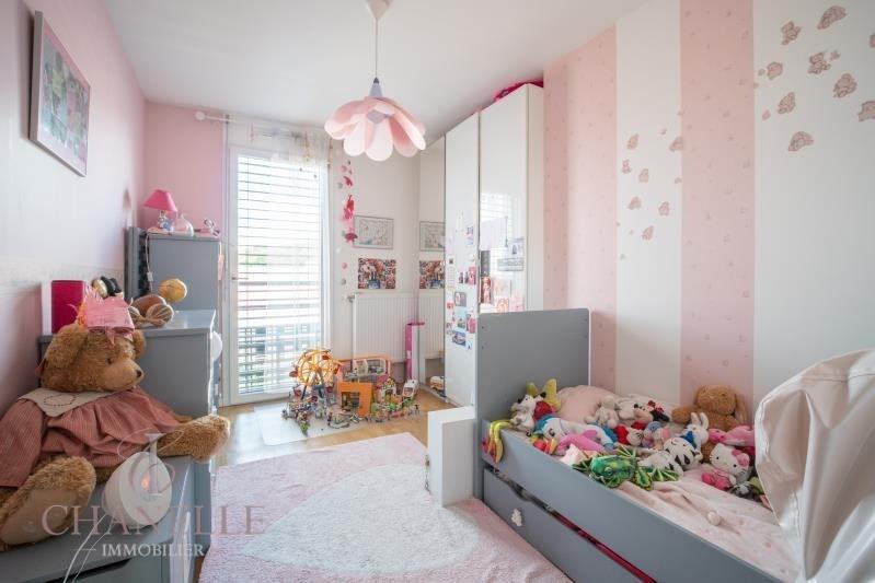 Vente appartement Montreuil 630000€ - Photo 4