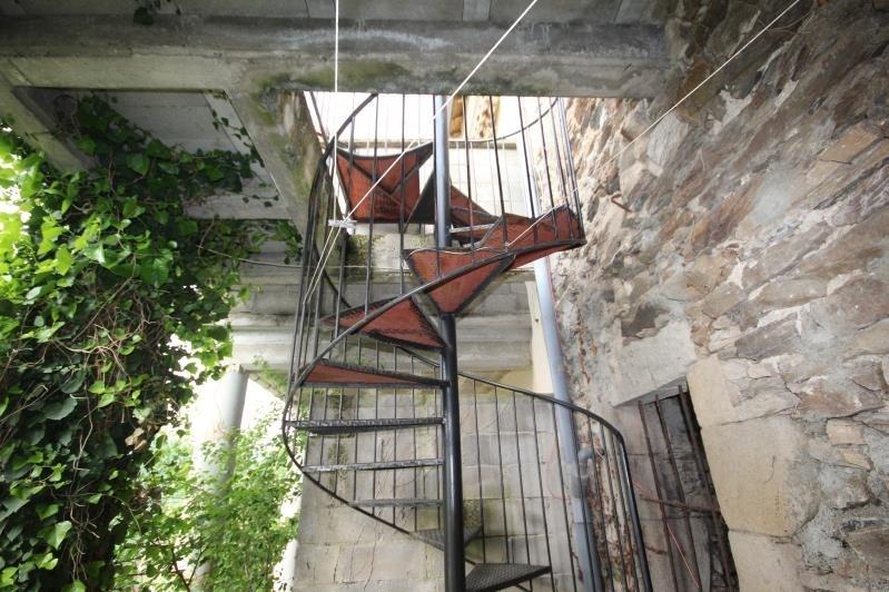 Vente maison / villa Najac 149000€ - Photo 6