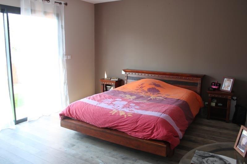Venta  casa Langon 409800€ - Fotografía 6