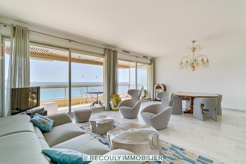 Vente de prestige appartement Marseille 7ème 1100000€ - Photo 6
