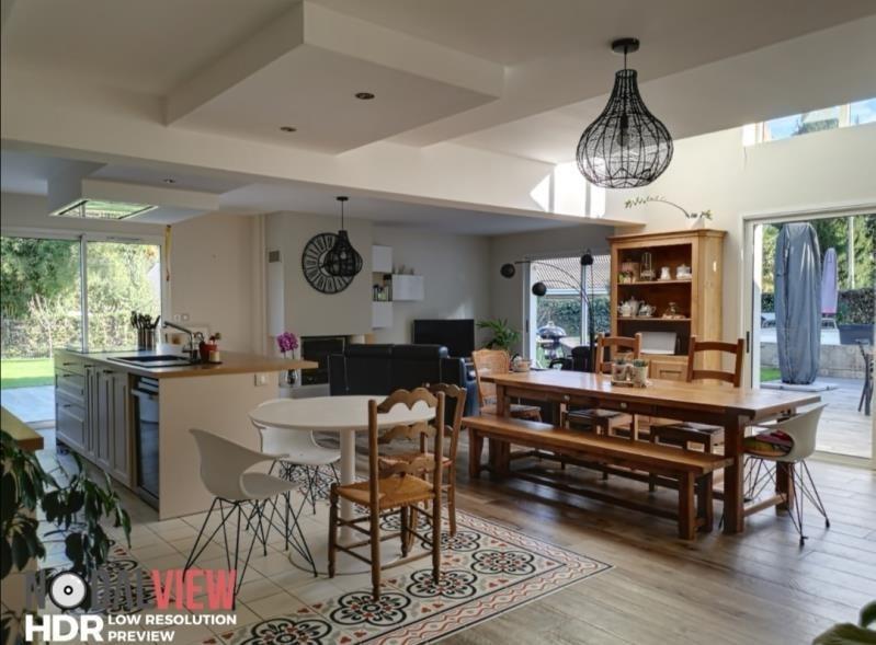 Sale house / villa Pau 499800€ - Picture 5
