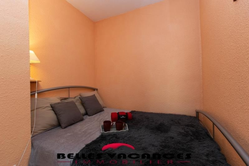 Sale apartment St lary soulan 126 000€ - Picture 7