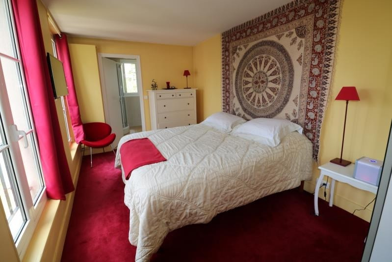 Vente de prestige appartement Versailles 1610000€ - Photo 12