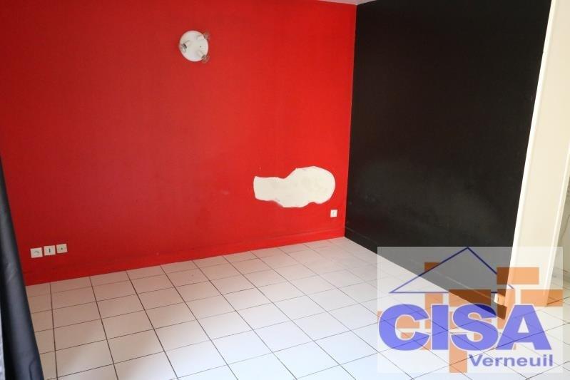 Vente appartement Laigneville 65000€ - Photo 3