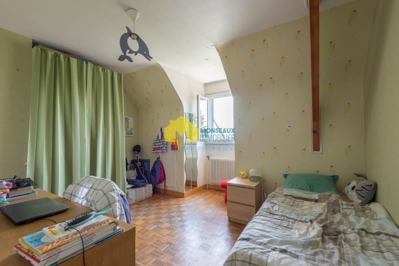 Sale house / villa Epinay sur orge 329500€ - Picture 7