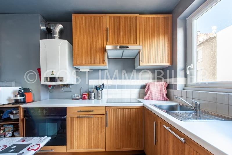 Vente appartement Asnieres-sur-seine 345000€ - Photo 4
