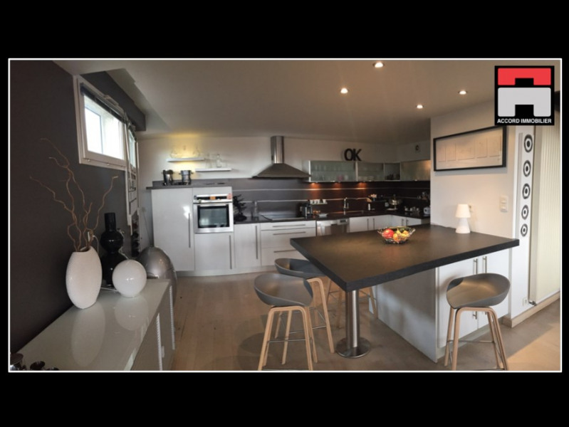 Sale apartment Toulouse 681 500€ - Picture 8