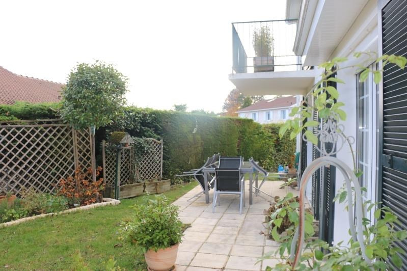 Vente maison / villa St nom la breteche 748000€ - Photo 10