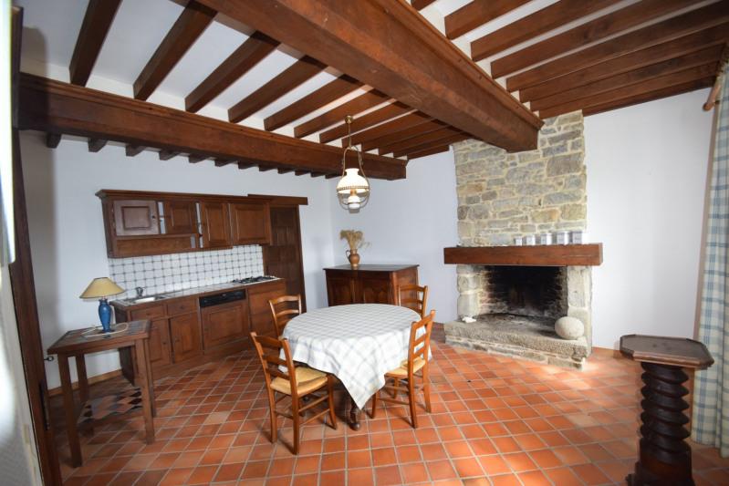Sale house / villa Coutances 417000€ - Picture 2