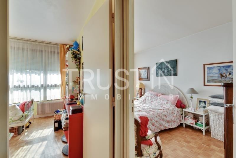 Vente appartement Paris 15ème 958000€ - Photo 9