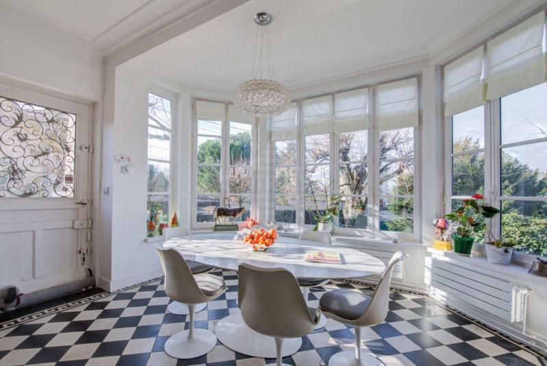 Deluxe sale house / villa Fontaines-sur-saône 1780000€ - Picture 3