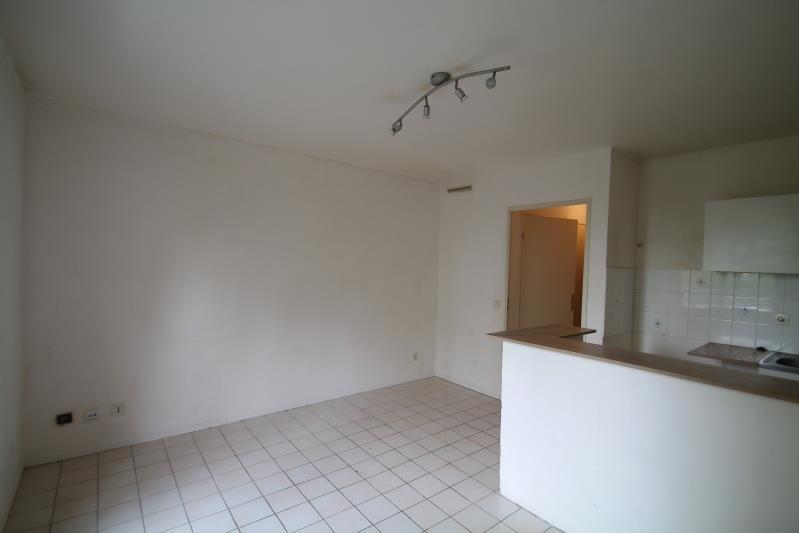 出售 公寓 La motte servolex 89000€ - 照片 2