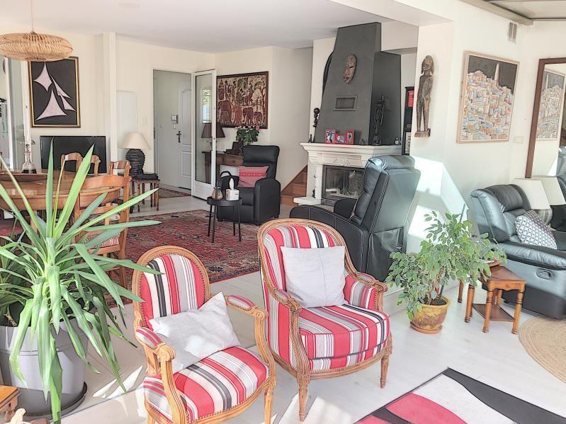 Vente maison / villa St alban de montbel 379000€ - Photo 18