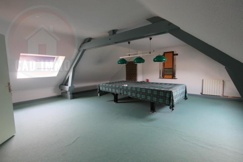 Vente maison / villa Le fleix 315000€ - Photo 7