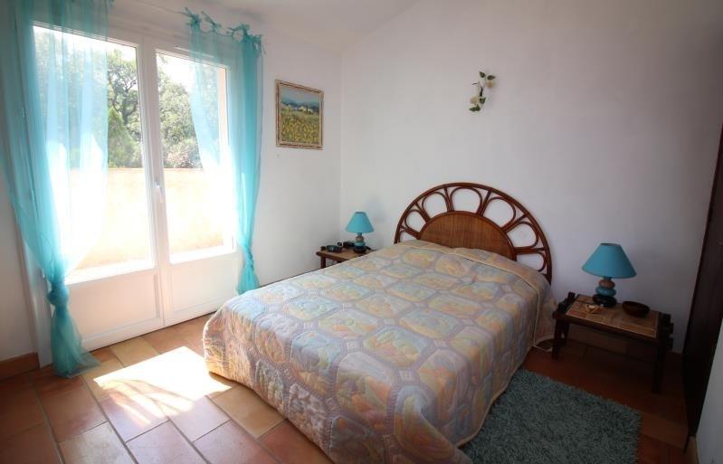 Vente maison / villa Le tignet 450000€ - Photo 12