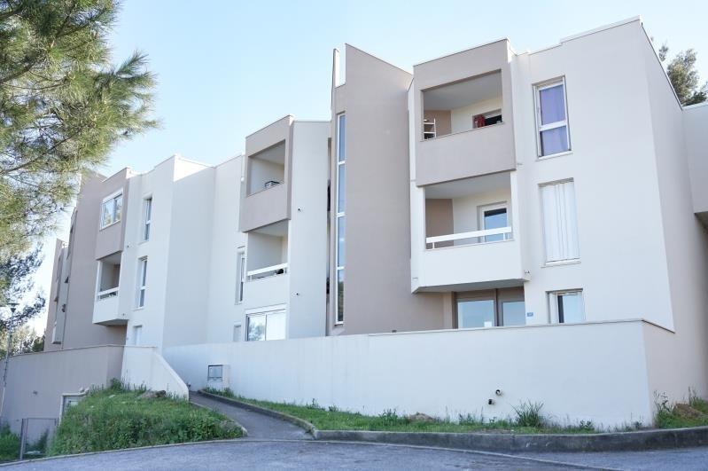 Verhuren  appartement Montpellier 750€ CC - Foto 2