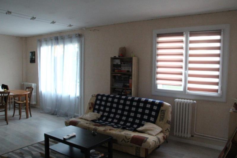 Location appartement St nazaire 650€ CC - Photo 10