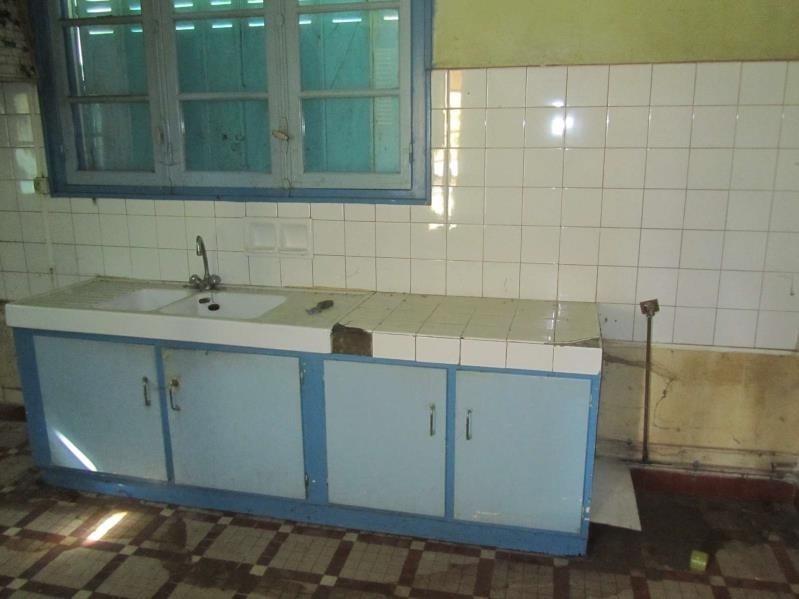 Vente maison / villa Mussidan 54500€ - Photo 4
