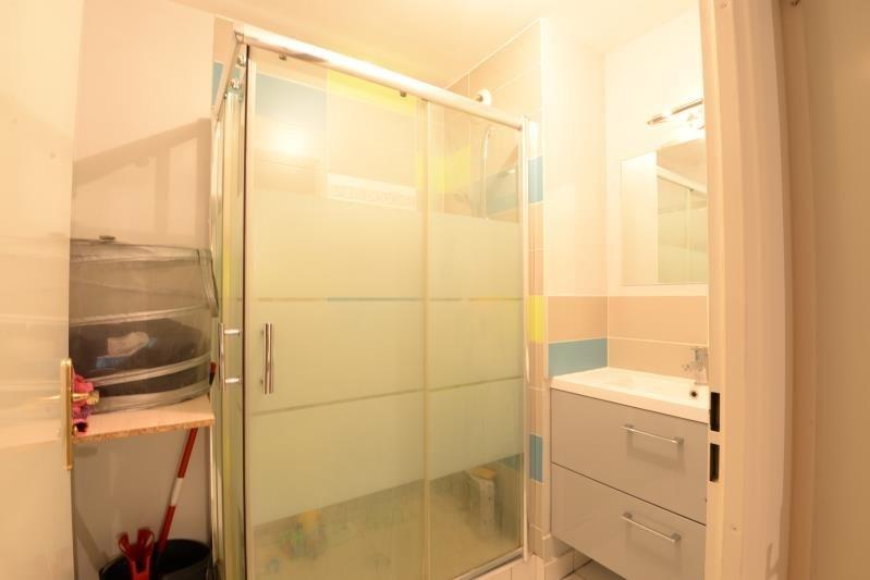 Rental apartment Sainte genevieve des bois 960€ CC - Picture 6