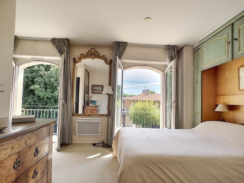 Vente de prestige maison / villa Le bouscat 695000€ - Photo 7