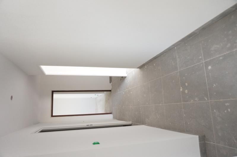 Vente appartement Toulouse 260000€ - Photo 7
