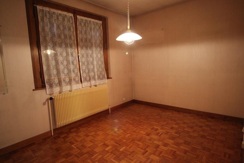 Sale house / villa Cranves sales 395000€ - Picture 7