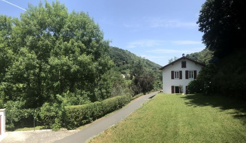 Vente maison / villa St jean pied de port 160000€ - Photo 10