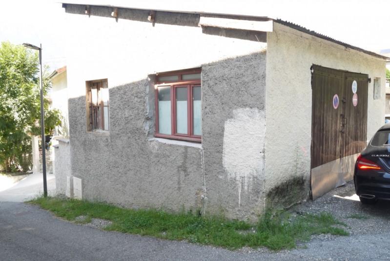 Life annuity house / villa Le cheylas 28450€ - Picture 2