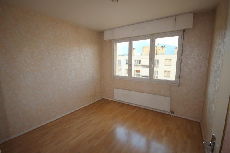 Vendita appartamento Aix les bains 149000€ - Fotografia 7
