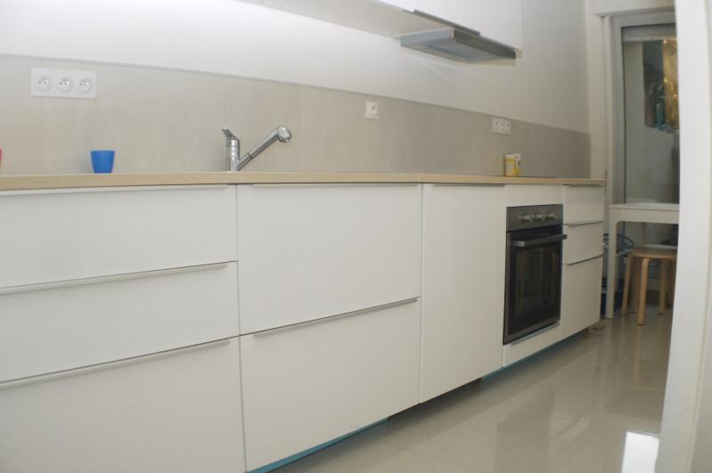 Vente appartement Marseille 9ème 169000€ - Photo 5