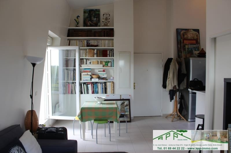 Location appartement Draveil 790€ CC - Photo 2