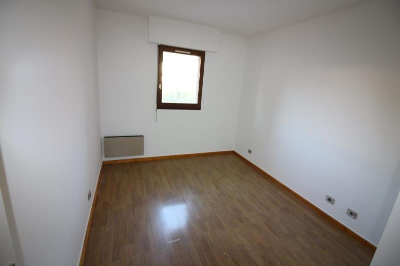 Location appartement Peymeinade 680€ CC - Photo 5