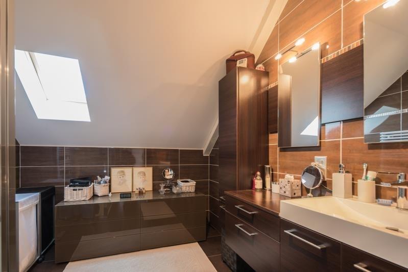 Sale apartment Annecy le vieux 1315000€ - Picture 5