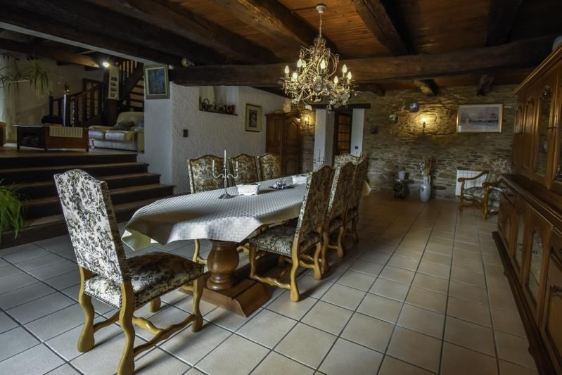 Vente maison / villa Albi 320 000€ - Photo 4