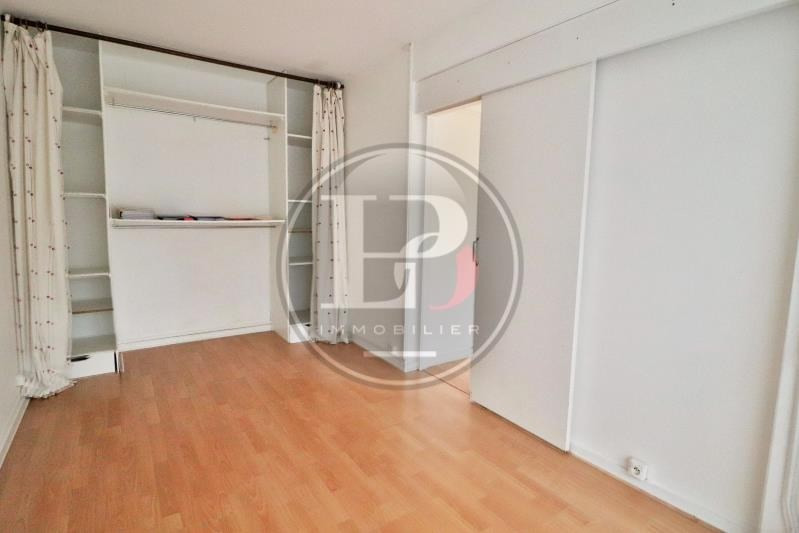 Vente appartement Le pecq 162 000€ - Photo 6