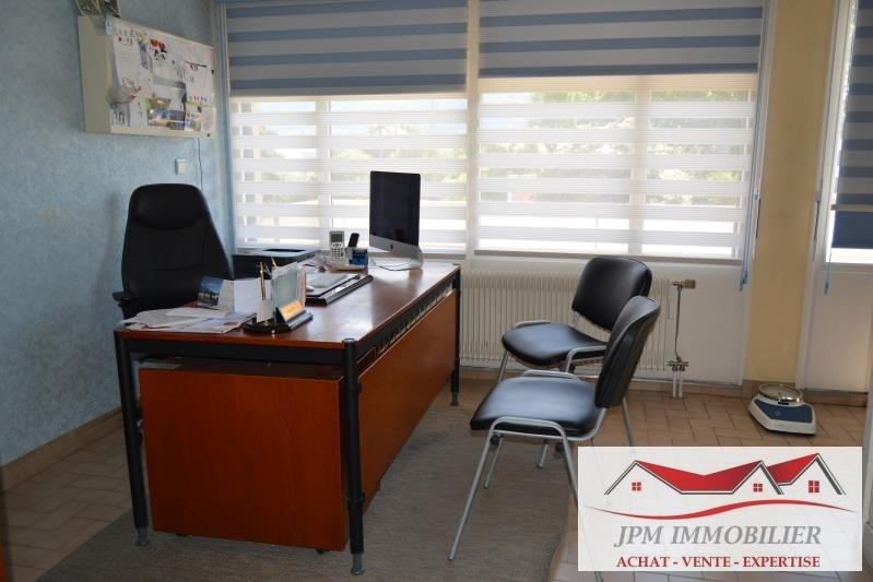 Sale apartment Marignier 95700€ - Picture 2