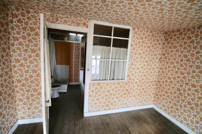 Vente maison / villa Conches en ouche 55000€ - Photo 18