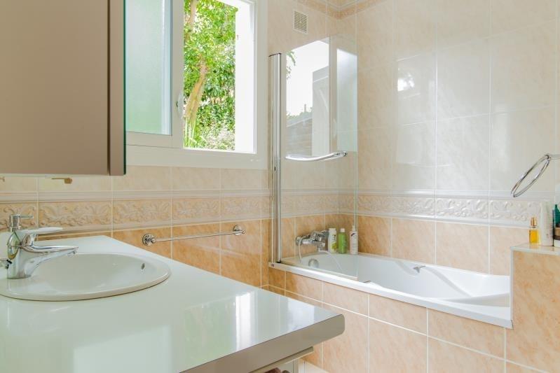 豪宅出售 住宅/别墅 La baule escoublac 1300000€ - 照片 7