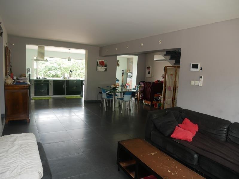 Venta de prestigio  casa Serignan 569000€ - Fotografía 3