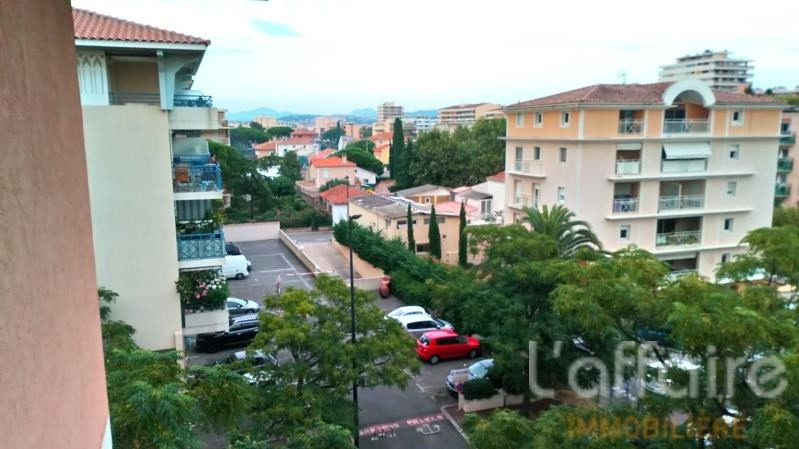 Sale apartment Frejus 179 000€ - Picture 5