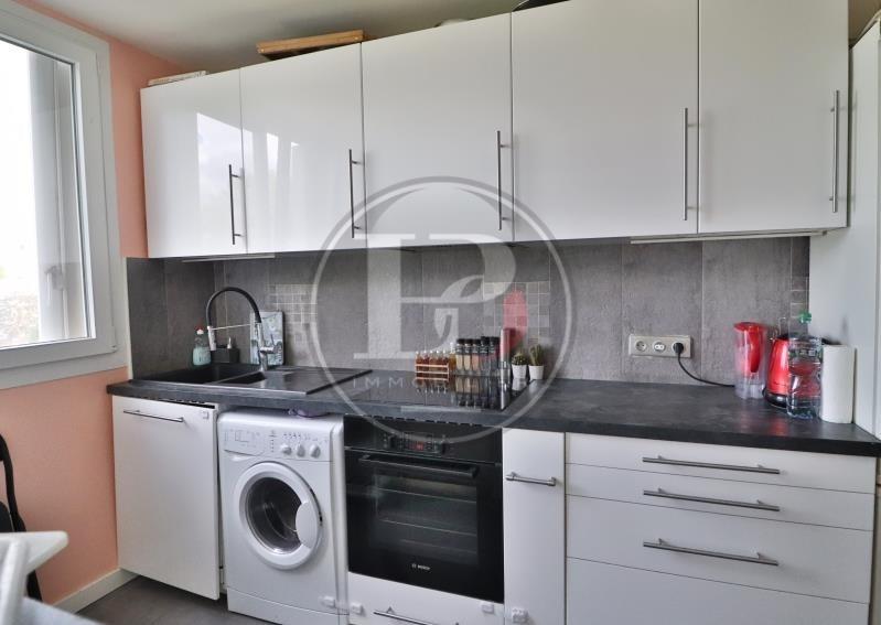 Revenda apartamento St germain en laye 199000€ - Fotografia 3