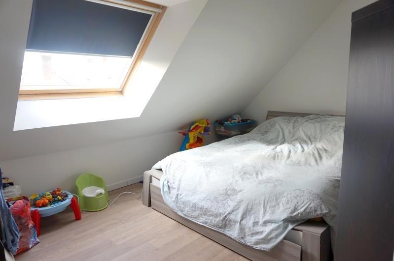 Vente maison / villa Vineuil 124000€ - Photo 2