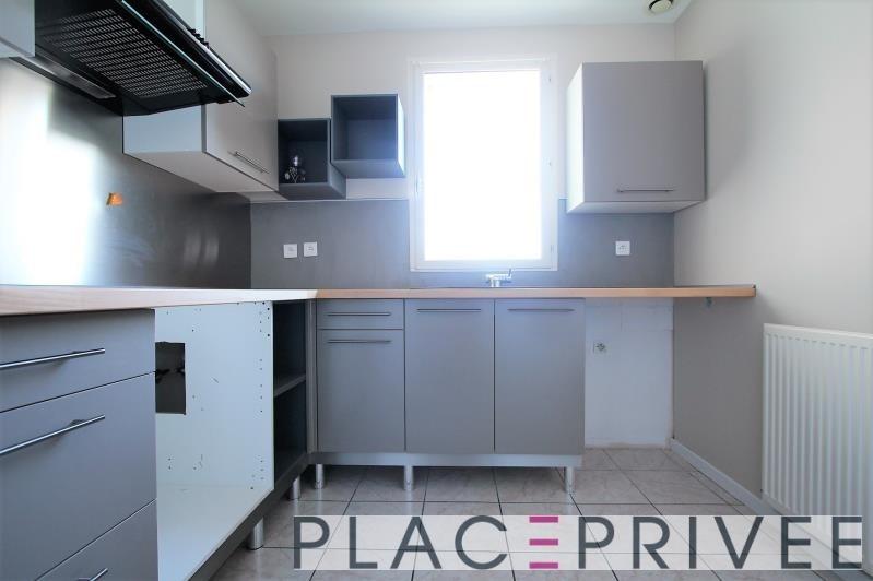 Vente appartement Ludres 155000€ - Photo 3