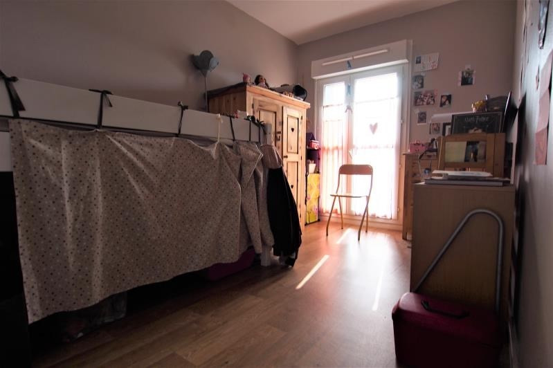 Vente appartement Le mans 74 000€ - Photo 4