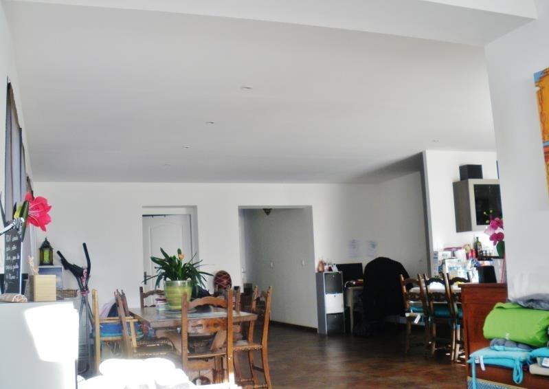 Vente maison / villa Angers 438900€ - Photo 6
