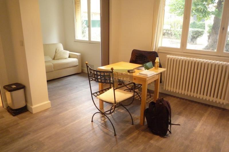 Sale apartment Rueil malmaison 170000€ - Picture 4