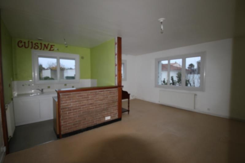 Vente maison / villa Royan 284900€ - Photo 3