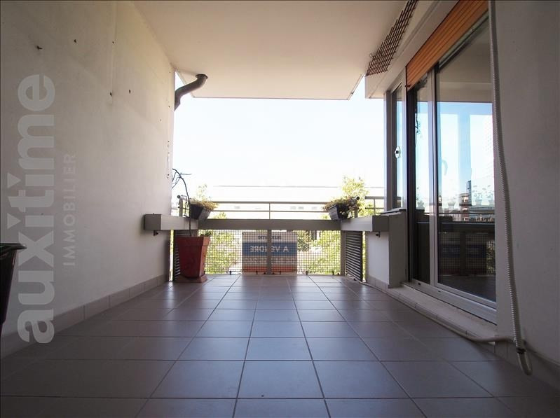 Vente appartement Marseille 2ème 219 500€ - Photo 11